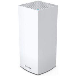 1. Linksys Velop Router MX4200 linksys