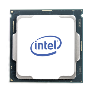 Intel Pentium Gold G6405 4.1 Ghz 2 Núcleos 4 Hilos 4 Mb