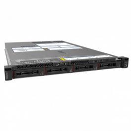 1. Lenovo Server Tower 7X08100SLA lenovo