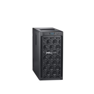 1. Dell - Server T1401E26162T1CH dell