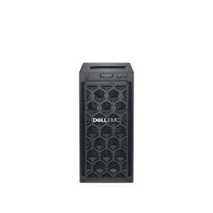 1. Dell Server Tower T1401E26162T1CH dell