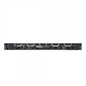 1. Dell Server Tower R2401E24162T1CH dell
