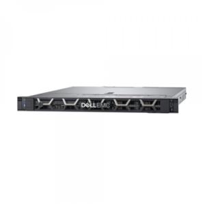 1. Dell Server Tower R4401S08161SG3CH dell
