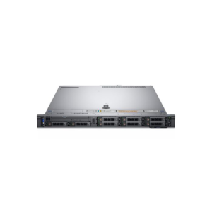 1. Dell Server Tower R6402S08321SS3CHV3 dell