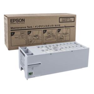1. Epson Tanque de C12C890191 epson---suministros