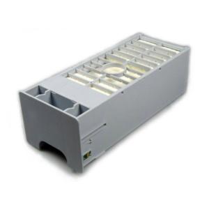 2. Epson Tanque de C12C890191 epson---suministros