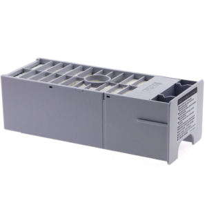 3. Epson Tanque de C12C890191 epson---suministros