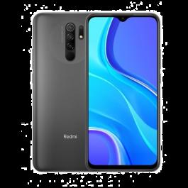 1. Huawei Y9a - 51096KKX huawei
