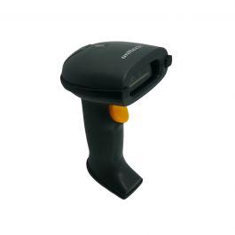 1. Escáner láser de MS838-2UCB0S-SG unitech