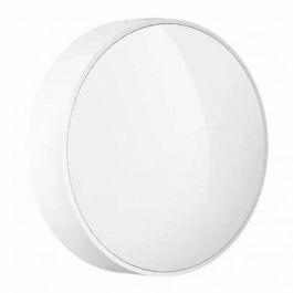 1. Lámpara Con Sensor 23955 xiaomi