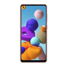 1. Samsung Galaxy A21S SM-A217MZRGCHO samsung