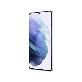 1. Samsung Galaxy S21 SM-G991BZWJCHO samsung