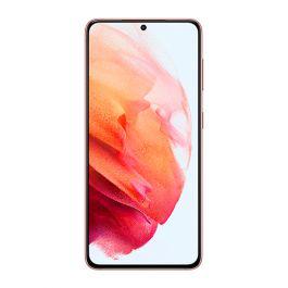 1. Samsung Galaxy S21 SM-G991BZIJCHO samsung