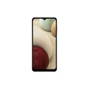 1. Samsung Galaxy A12 SM-A125MZKJCHO samsung