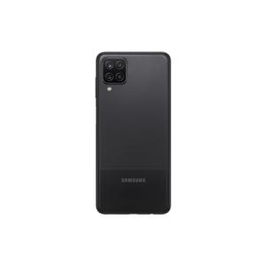 2. Samsung Galaxy A12 SM-A125MZKJCHO samsung