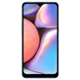 1. Samsung Galaxy A10S SM-A107MDBDCHO samsung