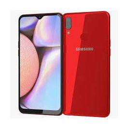 1. Samsung Galaxy A10S SM-A107MDRDCHO samsung