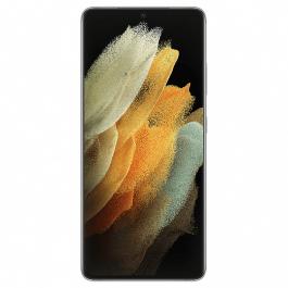 1. Samsung Galaxy S21 SM-G998BZSKCHO samsung