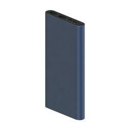 1. Xiaomi Mi - 24270 xiaomi-