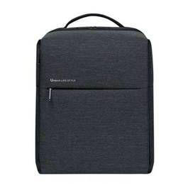 1. Xiaomi Carrying Backpack 26399 xiaomi