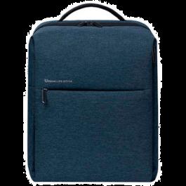 1. Xiaomi Carrying Backpack 26400 xiaomi