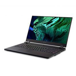 1. Notebook Gigabyte Aereo AERO17KC-8LA6150SH aorus