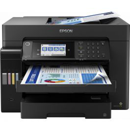 1. Epson L15160 - C11CH71303 epson
