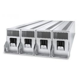 1. Cadena de baterías E3SBT4 apc
