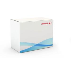 1. Xerox Disco 320Gb 497K17740 xerox