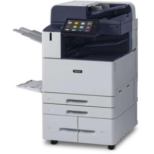 1. Xerox C8135V_F - C8135V_F xerox