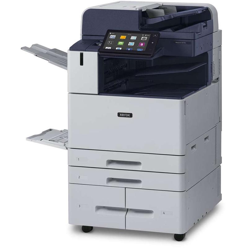 1. Xerox C8135 Iot C8135V_F xerox