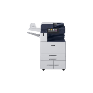 1. Xerox B8155V_F - B8155V_F xerox