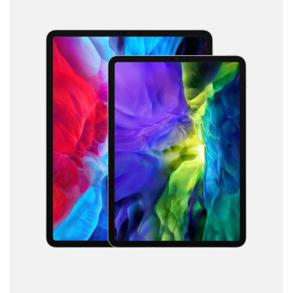 3. Apple iPad Pro MY2J2CI/A apple