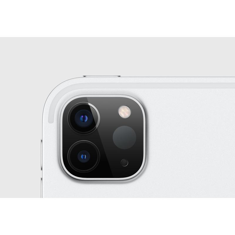 4. Apple iPad Pro MY2J2CI/A apple
