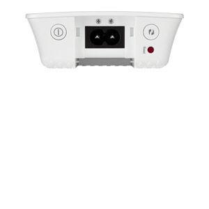 2. Wireless-N300 Range Extender RE3000W-LA linksys