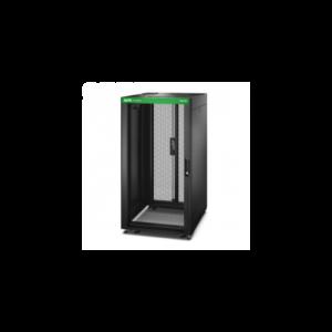 Apc Rack Black 800Mm ER6482