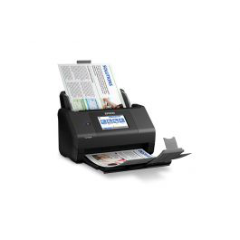 1. Epson Escáner De B11B258201 epson