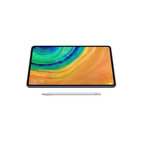 1. Tablet Huawei Matepad 53010YUR-B huawei