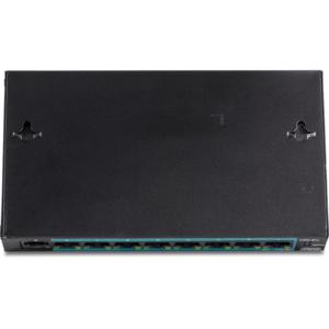 5. Trendnet Switch 8 TE-FP091 trendnet