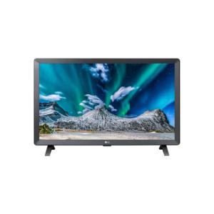 1. Lg-Electronics SMART TV 24TL520S-PS.AWH lg-electronics