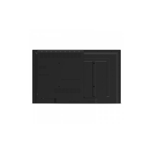 3. Monitor Profesional ViewSonic IFP6550 viewsonic