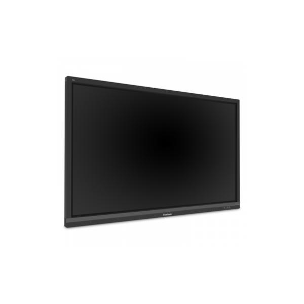 4. Monitor Profesional ViewSonic IFP6550 viewsonic