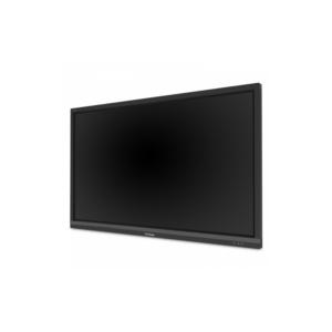 5. Monitor Profesional ViewSonic IFP6550 viewsonic