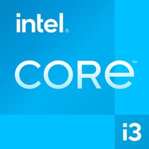 4. Intel Nuc11Tnhi3 Pc BNUC11TNHI30001 intel