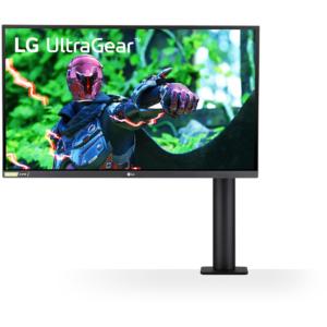 1. Lg Led-Backlit Lcd 27GN880-B lg