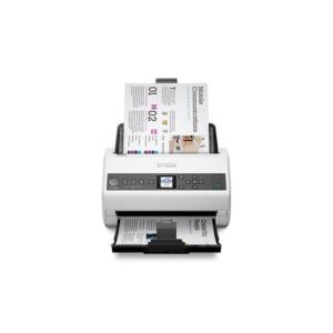 1. DS-730N Escáner de B11B259201 epson