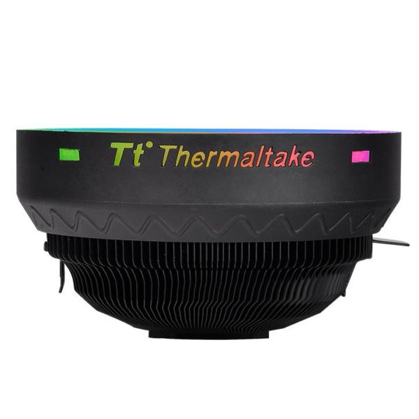 4. Disipador de procesador CL-P064-AL12SW-A thermaltake