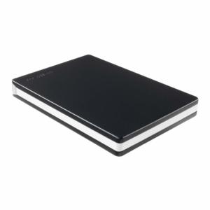 5. Disco Portátil Toshiba HDTD320XK3EA toshiba
