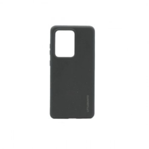 1. Huawei P40 Pro ECO-LBXGH0EC7326NA huawei