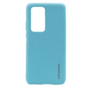 1. Huawei P40 Pro ECO-LBXGH0EC4326NA huawei